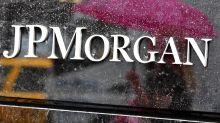 Deliveroo IPO stock flop raises questions for Goldman and JP Morgan