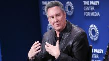 Jeff Franklin Out as Showrunner of 'Fuller House' Amid Complaints About His Behavior