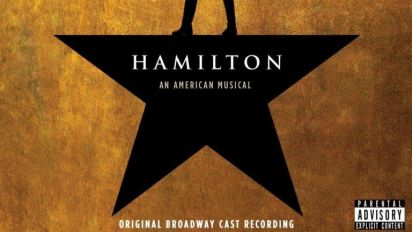 The best musical cast recordings of all time, from Hamilton to Les Miserables
