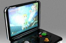 Wiiboy portable -- sooner than you think?