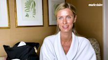 Businesswoman and Style Icon Nicky Hilton Shares Her Skincare Routine