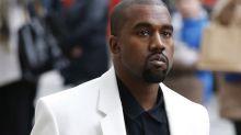 États-Unis: Kanye West peut-il réellement se présenter à l'élection présidentielle?