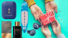 Father's Day gift guide: The best presents your dad will love