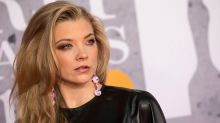 Natalie Dormer Joins 'Penny Dreadful: City of Angels' at Showtime
