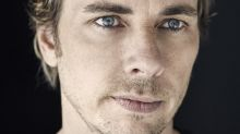 'The Ranch': Dax Shepard joins Netflix comedy as recurring following Danny Masterson's exit