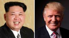Diplomatische Krise: Nordkorea spricht über Atomkrieg mit USA