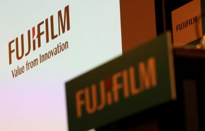 Fujifilm übernimmt Xerox für 6,1 Mrd. Dollar