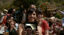 5 Steps to Planning a Wedding Like 'New Girl'