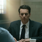 7 Questions We Still Have After Watching 'Mindhunter' Season 2