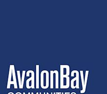 AvalonBay Communities Issues Latest Corporate Responsibility Report