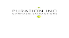 PURA - Puration Announces First Foreign CBD Beverage Bottling Contract