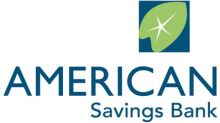 American Savings Bank Reports Third Quarter 2019 Earnings