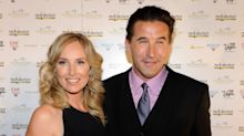 Chynna Phillips addresses brother-in-law Danny Masterson's 'terrifying' rape case, sister-in-law Hilaria Baldwin's Spanish identity controversy
