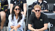 Mother Is Restocking Meghan Markle-Approved Jeans