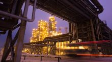 Lukoil Returns to Quarterly Profit on Crude-Price Recovery
