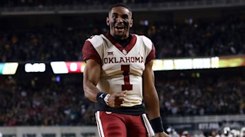 OU kidding me? Sooners rally past Baylor