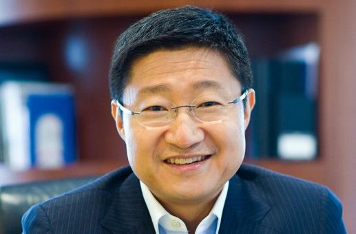 Gregory Lee becomes President of Samsung's US mobile division, Dale Sohn to advise JK Shin