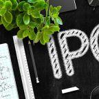 Datadog IPO Drawing High Level Of Investor Interest