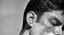 Movember Round Up: Top 10 Shaving Creams