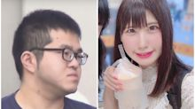 Stalker attacks Japanese idol after locating her home by zooming in on her eyes in photos