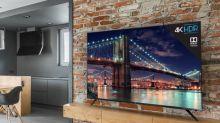 Seleccionamos los mejores televisores del mercado que puedes comprar
