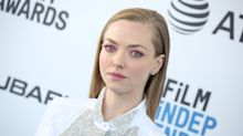 Amanda Seyfried Apparently Turned Down MCU's Gamora Because of That Green Makeup
