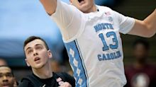 UNC basketball: Walker Kessler's not a one-hit wonder