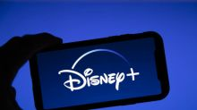 What To Expect After Walt Disney Earnings