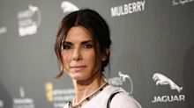 Sandra Bullock's stalker died of self-inflicted injuries — the psychology of stalking and 'erοtic delusion'