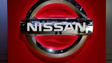 Nissan's China sales drop 44.9% in March due to virus
