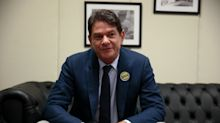 Com discurso alinhado ao de Bolsonaro, entidade de juízes quer punição a Cid Gomes
