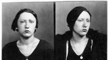 La joven parricida francesa que en 1933 acaparó más atención de la prensa que el mismísimo Adolf Hitler