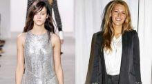 Diese Red Carpet-Kleider sollten die Stars in Cannes tragen