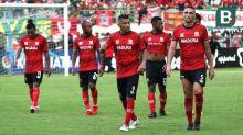 Bos Madura United Dukung Shopee Liga 1 2020 Disetop Total