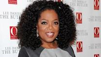 Swiss Apologize to Oprah for Shopping Incident