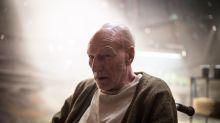 """Dieses Detail in """"Logan"""" fällt den Wenigsten auf"""