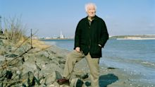 Seamus Heaney landscape to have motorway built through it after Court of Appeal loss