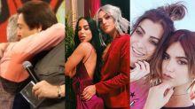 """Anitta, Pabllo Vittar e outros: 5 tretas de famosos que """"acabaram em pizza"""""""