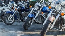 Why Harley-Davidson Stock Crashed (Again) Today