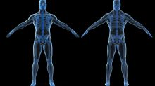 Here's why Amazon wants a 3D scan of your body