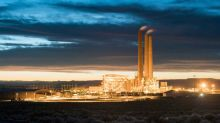 The End of Coal Will Haunt the Navajo