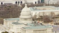 Will 'fiscal cliff' divide lead to new debt ceiling debate?