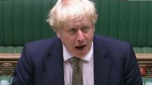 UK coronavirus LIVE: Boris Johnson announces three-tier lockdown system 'including pub closures' as London faces new restrictions