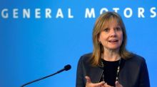 Insight: GM races to build a formula for profitable electric cars