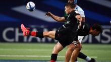 Saracens face uncertain Championship future after Champions Cup loss