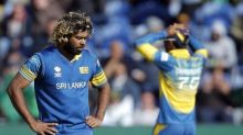 Malinga to face disciplinary inquiry - Sri Lanka board