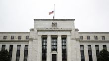 Investors cautious ahead of Fed meeting