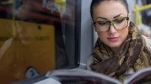 Wollen wir auch: Kostenlose Kurzgeschichten aus dem Automaten