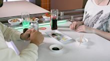 Restaurants which do not focus on safety will fail, warns Yo! Sushi boss