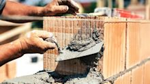 How Does International Cement Group's (SGX:KUO) P/E Compare To Its Industry, After Its Big Share Price Gain?